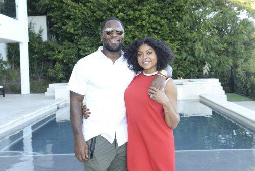 Celebrities Who've Postponed Their Weddings Due to Coronavirus