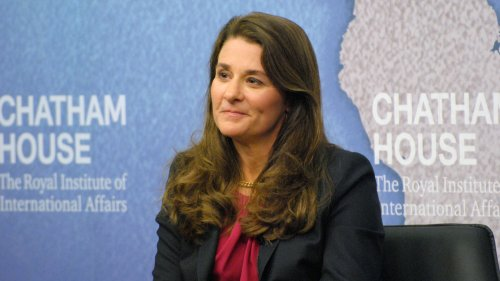 Bill and Melinda Gates' divorce: What organizations could be at risk