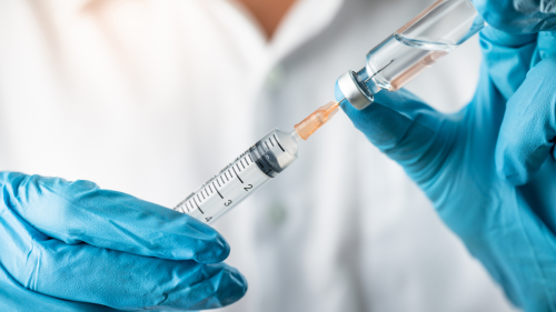 The Johnson & Johnson vaccine pause: What you need to know