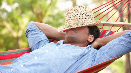 How managers should deal with the flood of vacation requests coming this summer