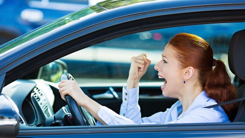 It's the worst time to buy a car — But what if you have to?