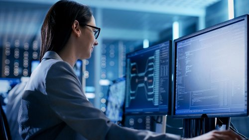 Everything you need to know about becoming a data scientist