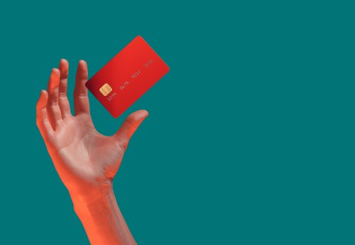 Why balance transfer credit cards are starting to blossom again