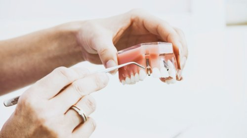 Everything you need to know about becoming an orthodontist