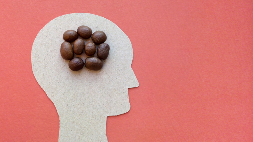 Drinking 4 cups of this beverage daily could be a game-changer for your brain