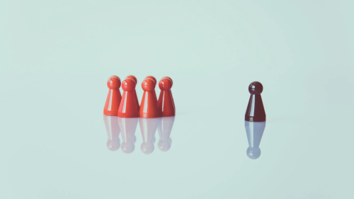 How to lead change and get people to follow you, regardless of your role