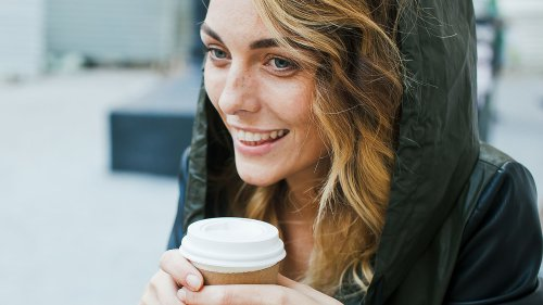 This is why you enjoy the bitter taste of coffee, according to science