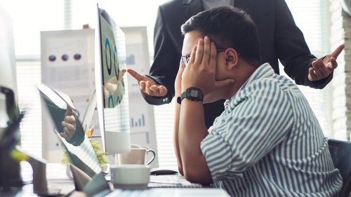 Can employees say no to overworking?