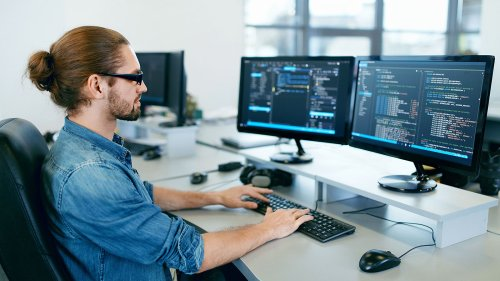 Everything you need to know about becoming a software engineer
