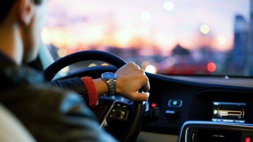 Car theft is up in the U.S.: Here's how to cover yourself