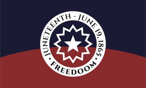 What happens now that Juneteenth is a national holiday in the US?