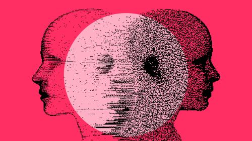 6 psychological tools that seem honest but are secretly manipulative