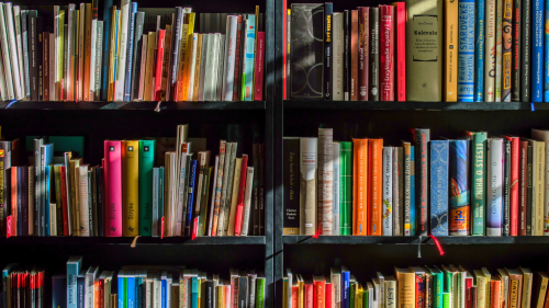 3 ways to read more even when you have absolutely no time