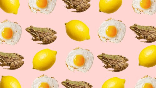 10 tweaks to your morning routine that will transform your entire day