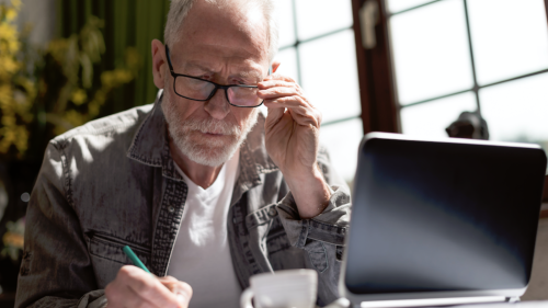 7 industries where ageism is the most rampant
