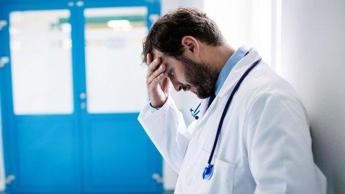 10 alternative careers for doctors