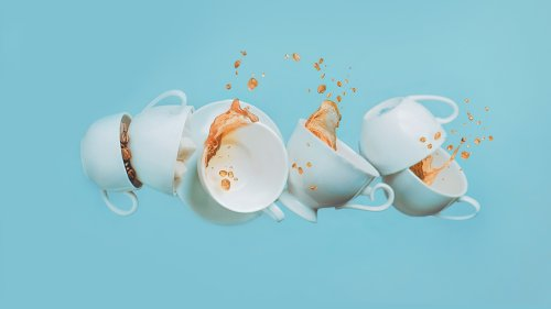 Coffee cover image