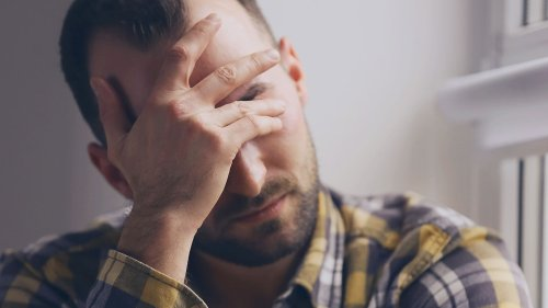7 inarguable signs you're an 'incompetent employee'