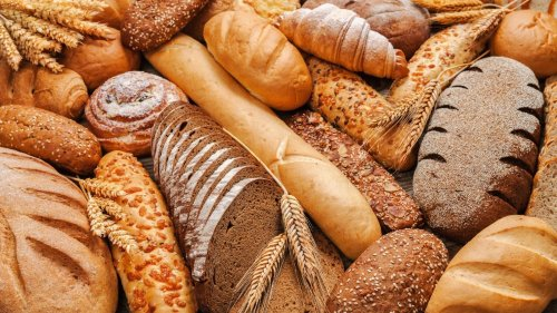The unexpected correlation between whole grains and waist size