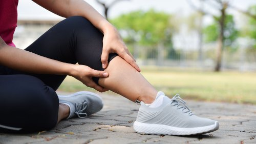 Suffering from sciatica? These are the 5 best exercises for relief
