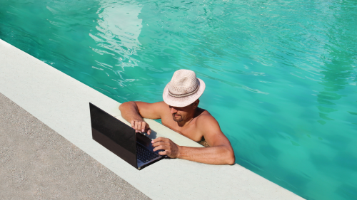 20 best remote jobs you can do outdoors