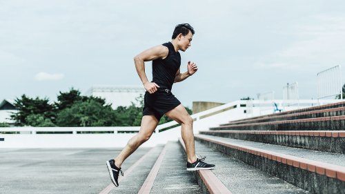 Overdoing the super popular HIIT workouts can be disastrous for your health