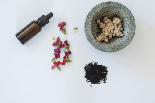 This ancient seed can be a gamechanger for your skin and help with weight loss