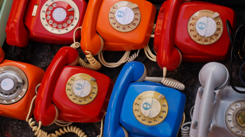 Never end a phone interview with these 6 phrases