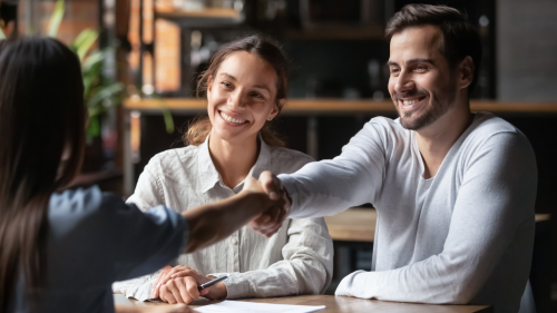 Why you need to start dating jobs