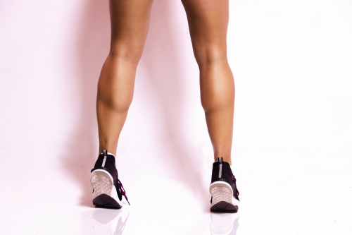The surprising relationship between your calf muscles and dementia