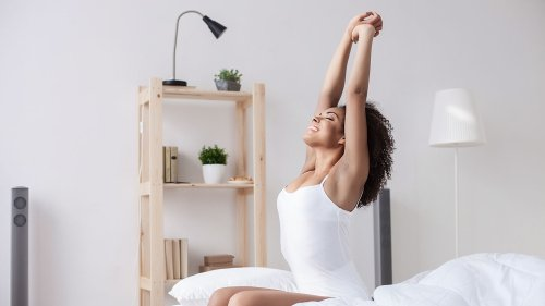 8 things successful women avoid before 9 am