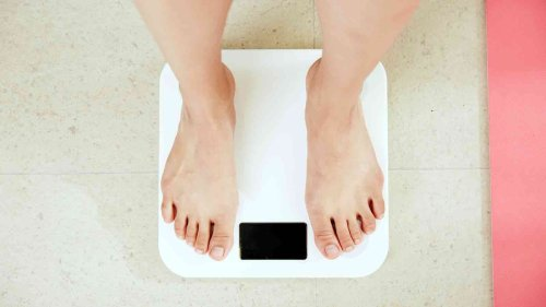 This study just confirmed what we all know about weight loss
