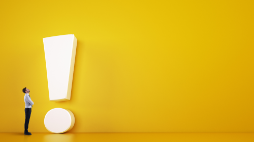 6 punctuation rules you must follow in emails to be taken seriously