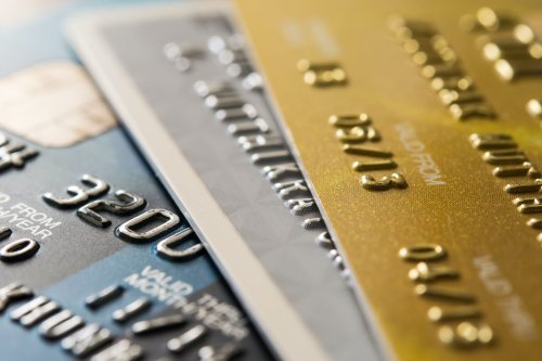 Credit card bonuses are great again; these are the top 5