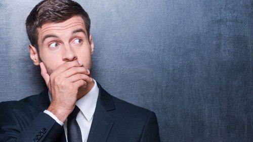 15 common idioms you may be using wrong