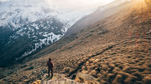 9 harsh truths you must embrace to grow in a profound way