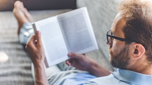 How to use metacognition skills to remember 90% of what you read