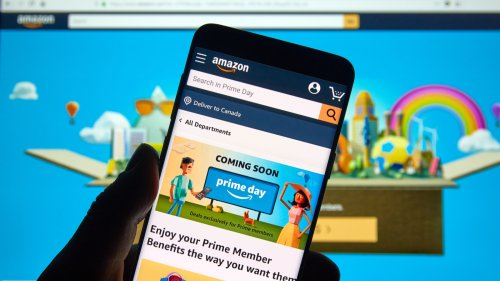 A guide to the deals at Walmart, Target, Best Buy and Amazon during Prime Day
