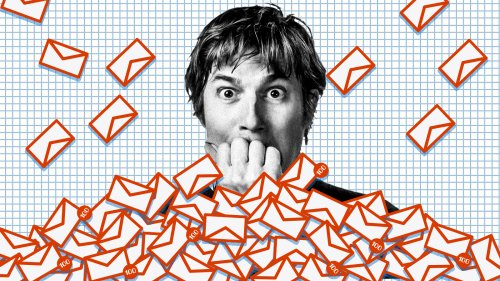 7 emails you should never end with 'best' — and exactly what to say instead