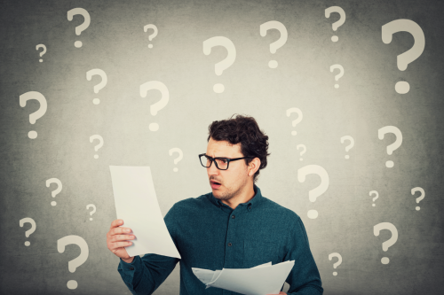 This question about COVID-19 will make or break your interview