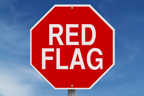 5 red flags that a company doesn't value remote employees