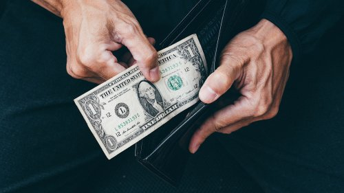 7 harsh truths about money that you probably don't want to hear but must