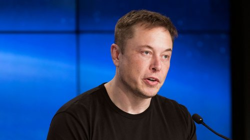 'Use common sense': 6 tips from Elon Musk to his employees to improve productivity