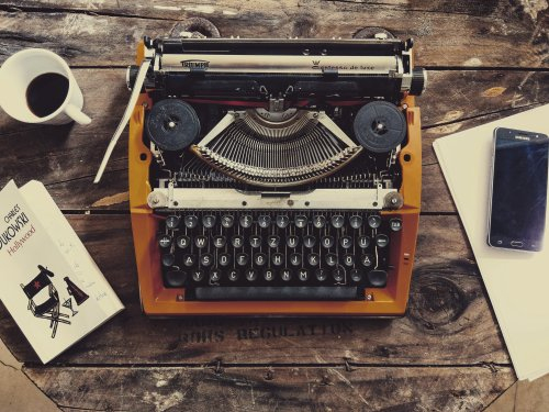 5 opening lines for your cover letter that will set you apart