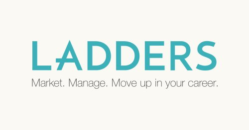 Free Resume Templates Downloads – Easy Resume Examples   Ladders