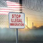 Trump Statement on Border Crisis