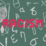 Woke Culture Comes After Racist School Subject Called Math
