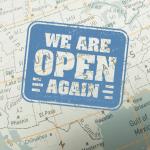 HAMMER: Reopen America Now