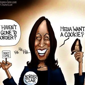 Media Want a Cookie?