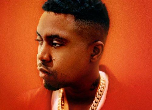 Nas announces King's Disease II album
